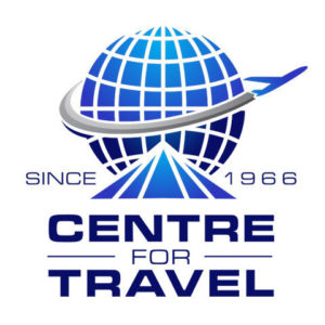 Centre for Travel